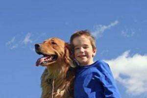 152_enfant chien ciel_resultat-a355ecc59c