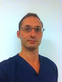 Dr. PETEL
