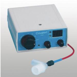 Moniteur respiratoire